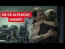198. VORBEȘTE MOLDOVA - DE CE AI PLECAT, MAMĂ? - 18.07.2019