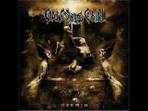 My Top 10 (Melodic) Death/Black Metal Songs 4