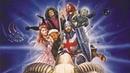 Космический крестовый поход (1994) фантастика, комедия, приключения (HD-720p) AVO [Андрей Гаврилов]| History Porn
