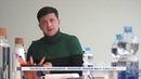 Обстрелы не прекращаются Зеленский признай выбор Донбасса 18 07 2019 Панорама