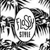 FLOSSY SHOES RUSSIA - Обувь с острова IBIZA