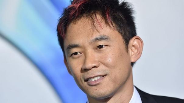 Джеймс Ван разрабатывает новый фильм про монстров для Universal