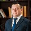 Igor Leontyev
