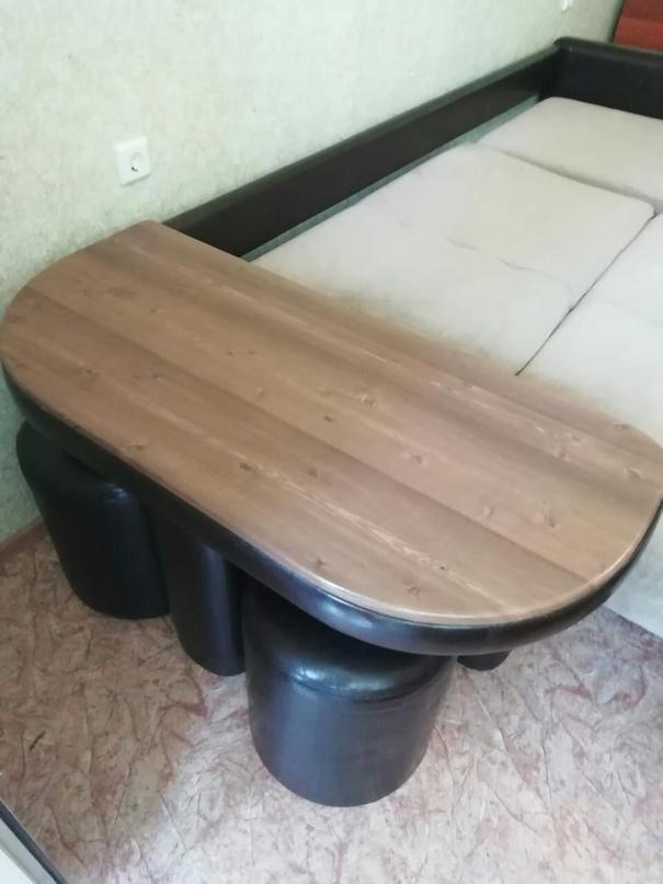 Купить угловой диван,размеры спальное   Объявления Орска и Новотроицка №7296