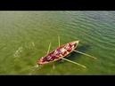 Arran Coastal Rowing