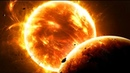 Столкновения в космосе – Солнечная система Фильм - Документальные фильмы про космос