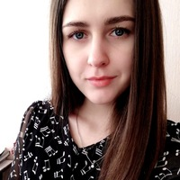Юлия Гроссман