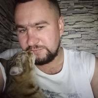 Антон Джерихов