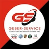 Geber Service