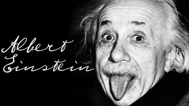 10 самых ценных автографов в мире: Росписи знаменитостей, которые сегодня стоят целое состояние. Автографы, особенно тех, кто является исторической или всемирно известной фигурой, могут быть