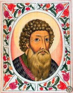 Что, если бы Русь выстояла перед монголами В 1238 году Русь столкнулась с небывалой прежде угрозой. С востока нахлынули войска внука Чингисхана. Чем дело кончилось знают все. Могла ли Русь