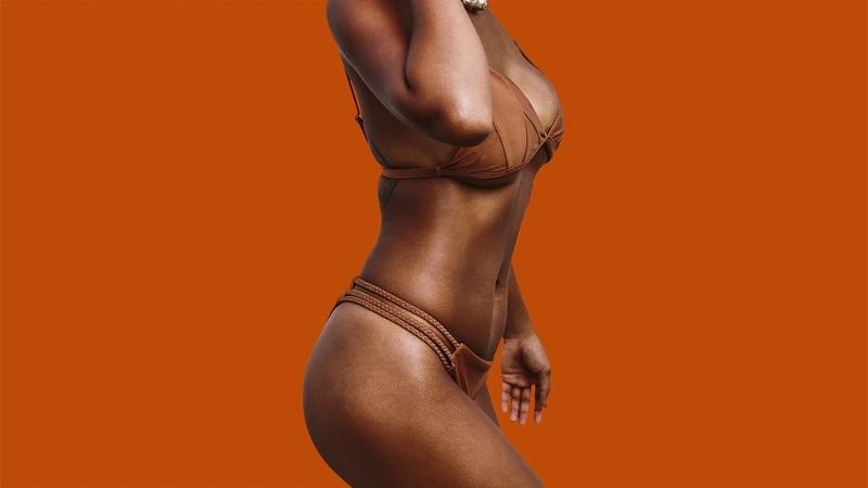 Pardison Fontaine - Shea Butter (Official Audio)