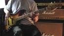 Greco Jazz Bass