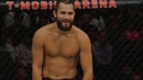 Why you should never talk sh*t to Jorge Masvidal
