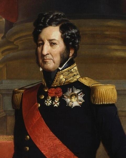 СМЕРТЕЛЬНЫЙ ЗАЛП НА БУЛЬВАРЕ ДЮ ТАМПЛЬ 28 июля 1835 года заговорщики предприняли покушение на жизнь французского короля Луи-Филиппа Орлеанского и его сыновей. Погибло и пострадало немало