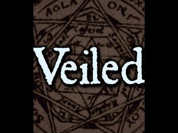Veiled 1.6: обзор
