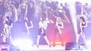 190721 레드벨벳 직캠 4K 'RBB (Really Bad Boy)' Red Velvet fancam @ LG V50 롯데월드 by Spinel