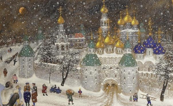 Василий Яковлевич Ситников (19 августа 1915 1987) русский художник, живописец и график.  Искусство - это качество исполнения и ничего больше!Живу как скотина, как Микеланджело...Я могу