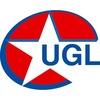 UGL Consulting Россия