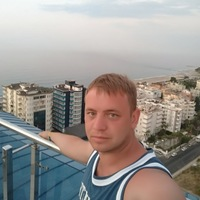 Александр Крылов