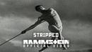 Rammstein Stripped Official Video