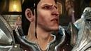 Dragon Age: Origins - Sex Violence Trailer HD