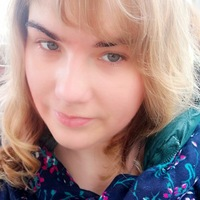 Татьяна Дюсенбаева