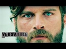 Kivanc Tatlitug ❖ A transformative versatile Actor ❖ English