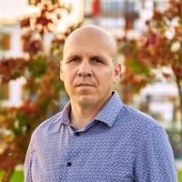Алексей Миночкин