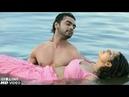 Tujhe Kitna Chahne Lage Full Audio l Kabir Singh Arijit Singh Shahid Kapoor Kiara Advani