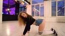 Лучшие танцы инстаграма 2019 Полина Дубкова vzят, tmm tmm, цвет настроения черный