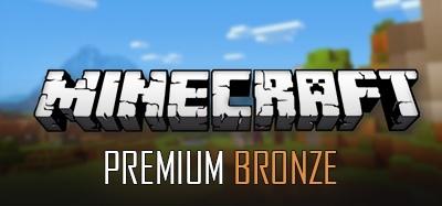 Premium Bronze