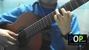 Nothing's Gonna Change My Love For You George Benson solo guitar cover