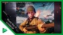 Guerra MUNDIAL II HEROES Juega este increible JUEGO de Accion