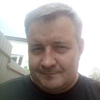 Владимир Гукай