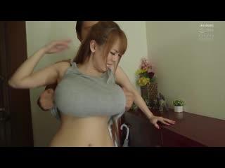 Hitomi AVOP-418 , Японское порно вк, new Japan Porno, English subbed JAV, Big tits, Creampie, Cuckold