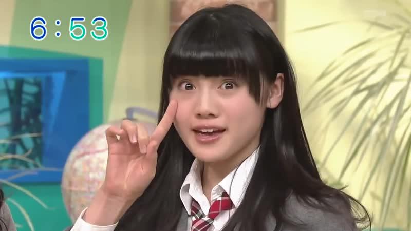 130129 NMB48 no Teens Hakusho 43