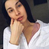 Дарья Лукичева