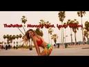 TheFatRat - Monody feat. Laura Brehm BIMONTE Edit clip 2K19 ★VDJ Puzzle★