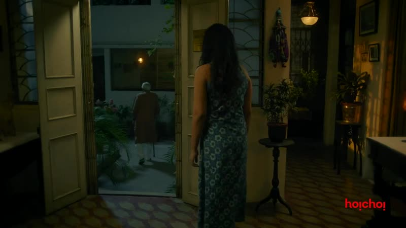 Skymovieshd.in_-_Charitraheen_(2019)_UNRATED_720p_Hindi_S02_[01_to_04_Eps]_Complete_Hot_Web_Series.mkv