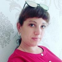 Людмила Устюгова