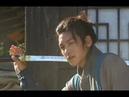Воин Пэк Тон Су против шайки наемников
