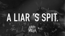 New video A Liar's Spit Advent of Bedlam Extreme Metal Death Metal Black Metal