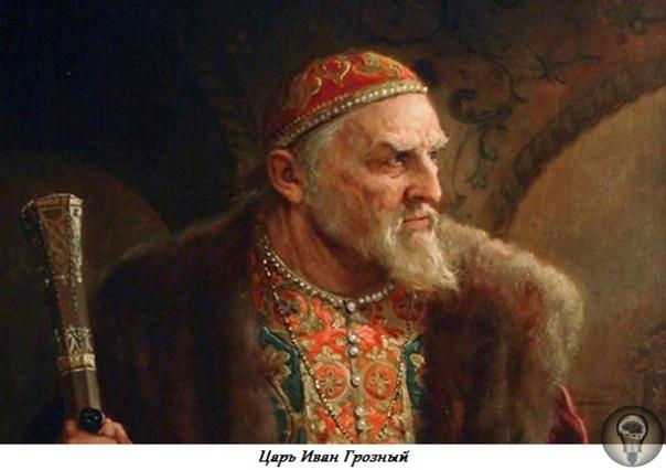 Государственного ума княгиня Елена Глинская: За что бояре не любили мать Грозного и почему её стоило уважать