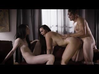 Chanel preston, evelyn claire (dibs on mom) порно porno