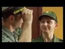 Стукач 3 Эпизода - Армейский юмор