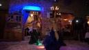 СУПЕР Танец Живота В Москве и Московской области, Восточное Шоу