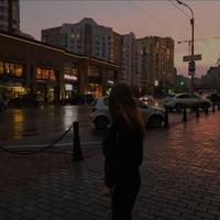 Валя Сашкина
