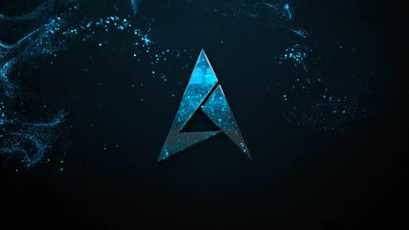 Лого (короткая версия)