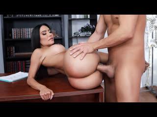 Lela star sex hospital (big ass, big tits, blowjob, black hair, latina, doctor)